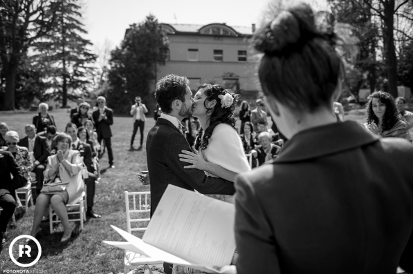 bestweddingphotographers-italy-lake-fotorota (27)