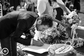 bestweddingphotographers-italy-lake-fotorota (28)