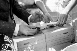 bestweddingphotographers-italy-lake-fotorota (29)