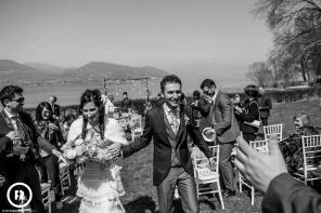 bestweddingphotographers-italy-lake-fotorota (30)