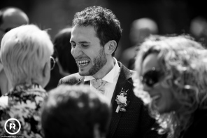 bestweddingphotographers-italy-lake-fotorota (31)