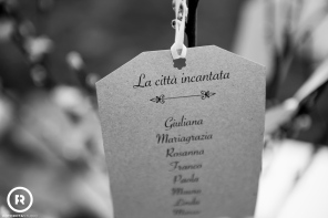 bestweddingphotographers-italy-lake-fotorota (32)