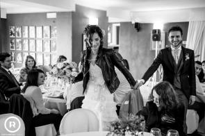bestweddingphotographers-italy-lake-fotorota (34)