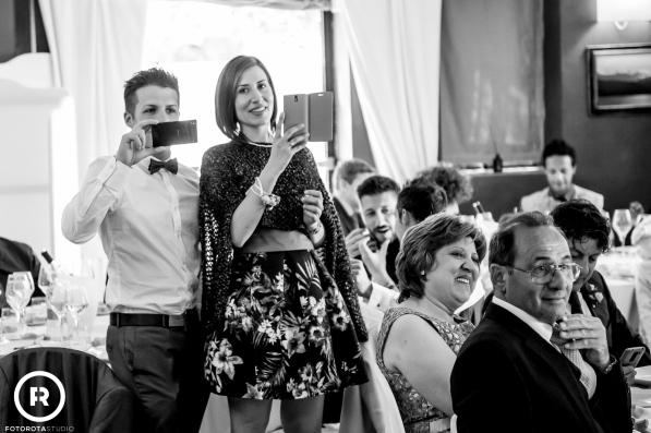 bestweddingphotographers-italy-lake-fotorota (35)