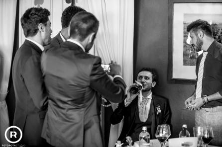 bestweddingphotographers-italy-lake-fotorota (37)