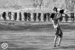 bestweddingphotographers-italy-lake-fotorota (39)