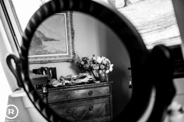 bestweddingphotographers-italy-lake-fotorota (4)