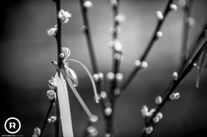 bestweddingphotographers-italy-lake-fotorota (41)
