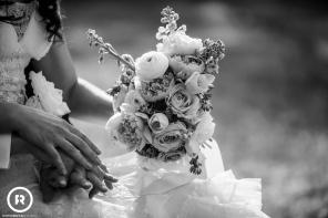 bestweddingphotographers-italy-lake-fotorota (42)