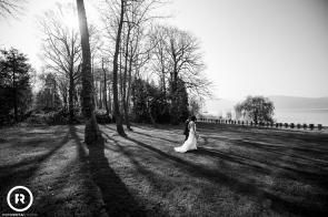 bestweddingphotographers-italy-lake-fotorota (44)