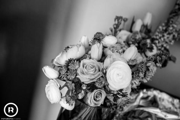 bestweddingphotographers-italy-lake-fotorota (5)