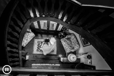 bestweddingphotographers-italy-lake-fotorota (50)