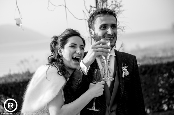 bestweddingphotographers-italy-lake-fotorota (53)