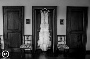 bestweddingphotographers-italy-lake-fotorota (6)