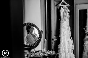 bestweddingphotographers-italy-lake-fotorota (7)
