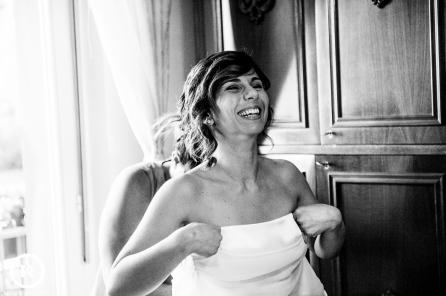 cascina-il-casale-inverigo-recensioni-fotografie-matrimonio (11)