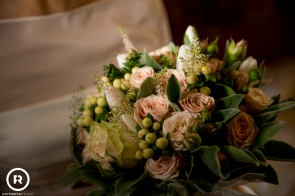 cascina-il-casale-inverigo-recensioni-fotografie-matrimonio (13)