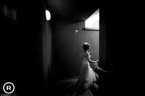 cascina-il-casale-inverigo-recensioni-fotografie-matrimonio (14)