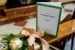 cascina-il-casale-inverigo-recensioni-fotografie-matrimonio (15)