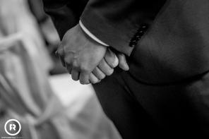 cascina-il-casale-inverigo-recensioni-fotografie-matrimonio (17)