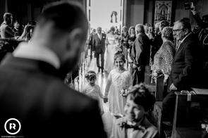 cascina-il-casale-inverigo-recensioni-fotografie-matrimonio (18)