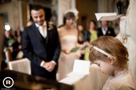 cascina-il-casale-inverigo-recensioni-fotografie-matrimonio (21)