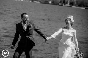 cascina-il-casale-inverigo-recensioni-fotografie-matrimonio (28)