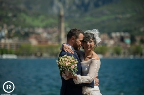 cascina-il-casale-inverigo-recensioni-fotografie-matrimonio (29)