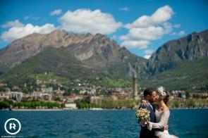 cascina-il-casale-inverigo-recensioni-fotografie-matrimonio (30)