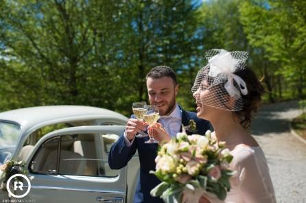 cascina-il-casale-inverigo-recensioni-fotografie-matrimonio (33)