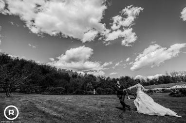 cascina-il-casale-inverigo-recensioni-fotografie-matrimonio (38)