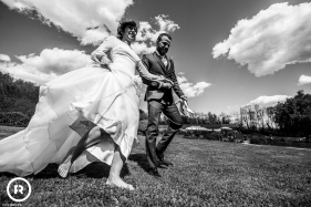 cascina-il-casale-inverigo-recensioni-fotografie-matrimonio (39)