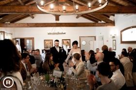 cascina-il-casale-inverigo-recensioni-fotografie-matrimonio (41)