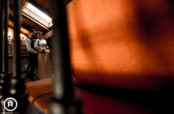 cascina-il-casale-inverigo-recensioni-fotografie-matrimonio (45)
