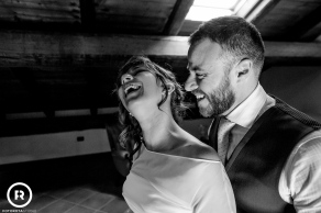 cascina-il-casale-inverigo-recensioni-fotografie-matrimonio (46)