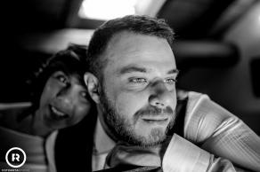 cascina-il-casale-inverigo-recensioni-fotografie-matrimonio (47)