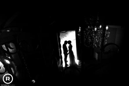 cascina-il-casale-inverigo-recensioni-fotografie-matrimonio (49)