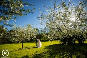 cascina-il-casale-inverigo-recensioni-fotografie-matrimonio (52)