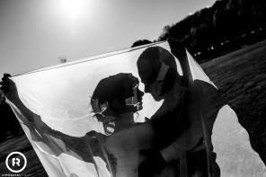 cascina-il-casale-inverigo-recensioni-fotografie-matrimonio (54)