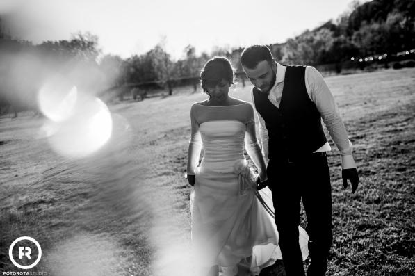 cascina-il-casale-inverigo-recensioni-fotografie-matrimonio (55)