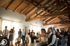 cascina-il-casale-inverigo-recensioni-fotografie-matrimonio (56)