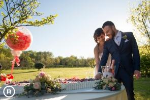 cascina-il-casale-inverigo-recensioni-fotografie-matrimonio (57)