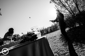 cascina-il-casale-inverigo-recensioni-fotografie-matrimonio (58)