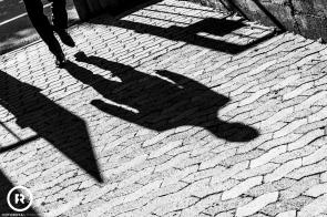 cascina-il-casale-inverigo-recensioni-fotografie-matrimonio (8)