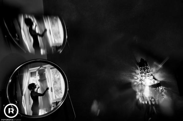 cascina-il-casale-inverigo-recensioni-fotografie-matrimonio (9)