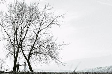 fotografomatrimonio-como-lecco-milano-bestphotos (17)