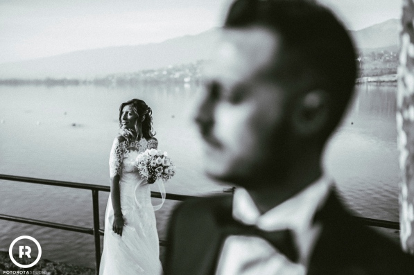 fotografomatrimonio-como-lecco-milano-bestphotos (20)