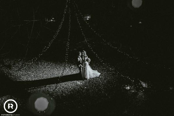 fotografomatrimonio-como-lecco-milano-bestphotos (31)