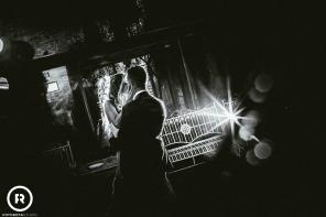 fotografomatrimonio-como-lecco-milano-bestphotos (39)