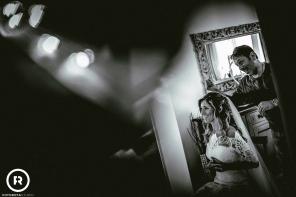 fotografomatrimonio-como-lecco-milano-bestphotos (6)